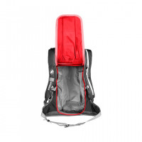 Mammut Flip Removable Airbag 3.0 Graphite 22 L