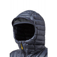 Rab Microlight Summit Jacket Deep Ink