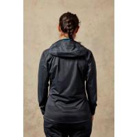 Rab Kinetic Alpine Jacket Womens Firecracker