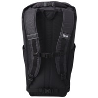 Mountain Hardwear Scrambler Rt 20 Outdry Backpack Black R