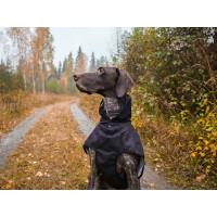Non-Stop Dogwear Pro Raincoat
