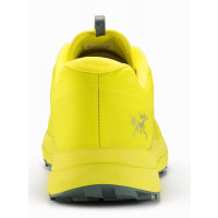 Arc'teryx Norvan Ld Shoe Men's Labyrinth/Robotica