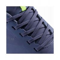 Arc'teryx Norvan Ld Shoe Women's Nightshadow/Titanite
