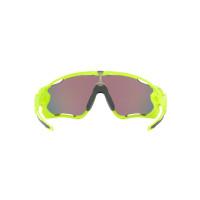 Oakley Jawbreaker Prizm Road/Retina Burn 31