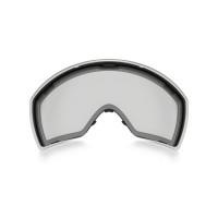 Oakley Replacement Lens Flight Deck XM Clear