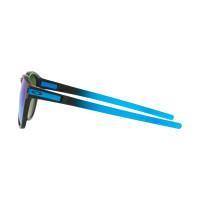 Oakley Latch Prizm Sapphire Polarized Sapphire Fade