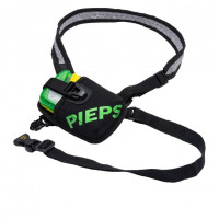 Pieps Set Sport T