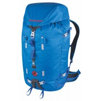 Mammut Trion Light 50 Dark Cyan 50+ L