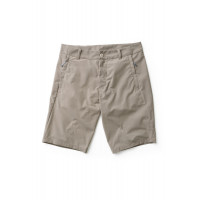 Houdini M's Mtm Thrill Twill Shorts Reed Beige