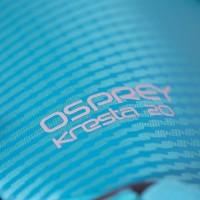 Osprey Kresta 20 Powder Blue