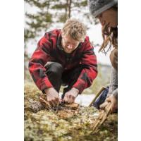 Fjällräven Canada Shirt Deep Forest