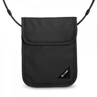 Pacsafe Coversafe X75 Black