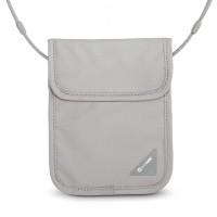 Pacsafe Coversafe X75 Neutral Grey