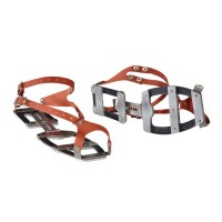 Patagonia Ultralight River Crampons Silver