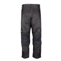 Rab Photon Pants Black