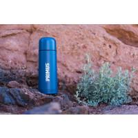 Primus Vacuum Bottle 0.5 Deep Blue