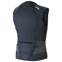 EVOC Protector Vest Men Black