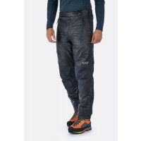 Rab Photon Pants Black