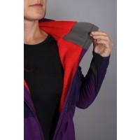 Rab Alpha Direct Jacket Womens Nightshade