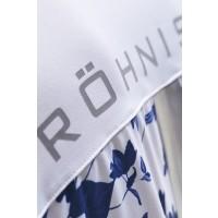 Röhnisch Dorit Run Long Sleeve Porcelain