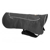 Ruffwear Aira Twilight Gray