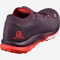 Salomon S/Lab Ultra 3 Maverick/Racing/Maverick