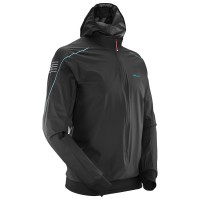 Salomon S-Lab Hybrid Jacket U Black