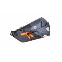 Ortlieb Seat-Pack Slate M - 11 L