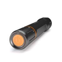 Silva Flashlight Seeker Rc