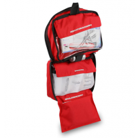 Lifesystems Traveller First Aid Kit 32deler