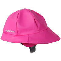 Didriksons Southwest Kid's 3 Plastic Pink