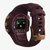 Suunto 5 G1 Burgundy Copper