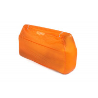 Rab Superlite Shelter 2 Orange