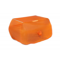 Rab Superlite Shelter 4 Orange