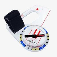 Suunto Aim-6 NN Compass