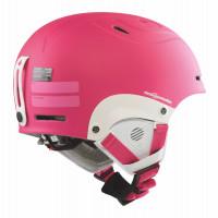 Sweet Protection Blaster Kids Helmet Pretty Pink