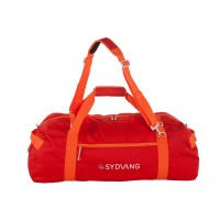 Sydvang Duffelbag Transport 80L Medium