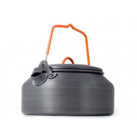GSI Outdoors Tea Kettle 1L