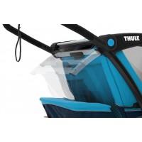 Thule Chariot Cross 1 Blå
