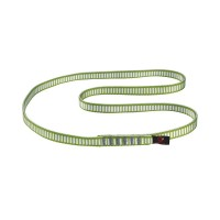 Mammut Tubular Sling 16.0 16mm 80cm Green