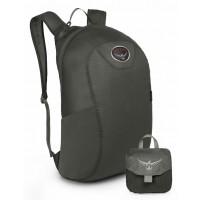 Osprey Ultralight Stuff Pack Shadow Grey O/S