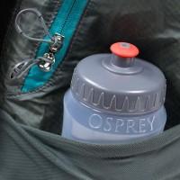 Osprey Ultralight Stuff Pack Electric Lime O/S