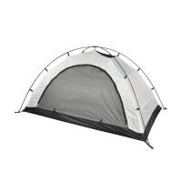 Urberg 2-Person Dome Tent G3 Kombu Green
