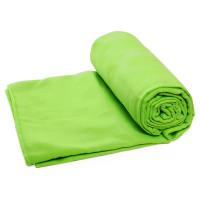 Urberg Compact Towel 75x130 Cm Green