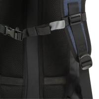 Urberg Utrail Backpack 2.0 Blue