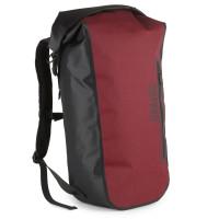 Urberg Utrail Backpack 2.0 Red