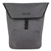 Urberg Utrail Backpack 2.2 Grey