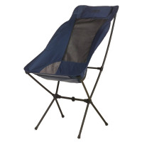 Urberg Wildlight High Chair G2 Navy