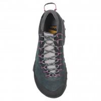 La Sportiva Tx4 Woman Gtx Carbon/Purple