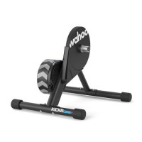 Wahoo Kickr Core Black